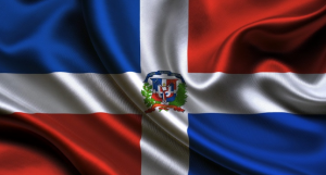 The Dominican Republic Facts 1