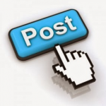 General Rules of Internet Posting