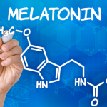 What is Melatonin?