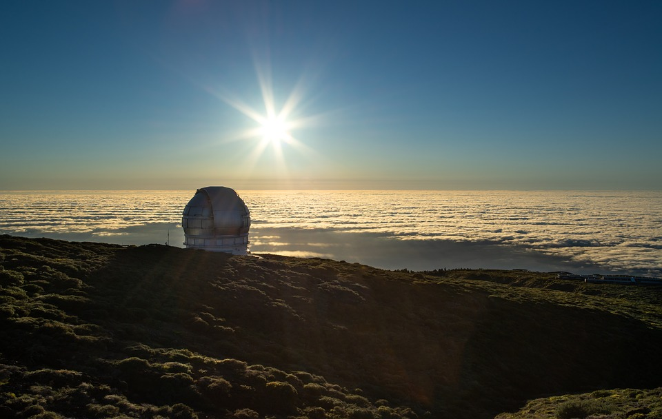 Planning To Buy A Reflecting Telescope- Know The Pros & Cons