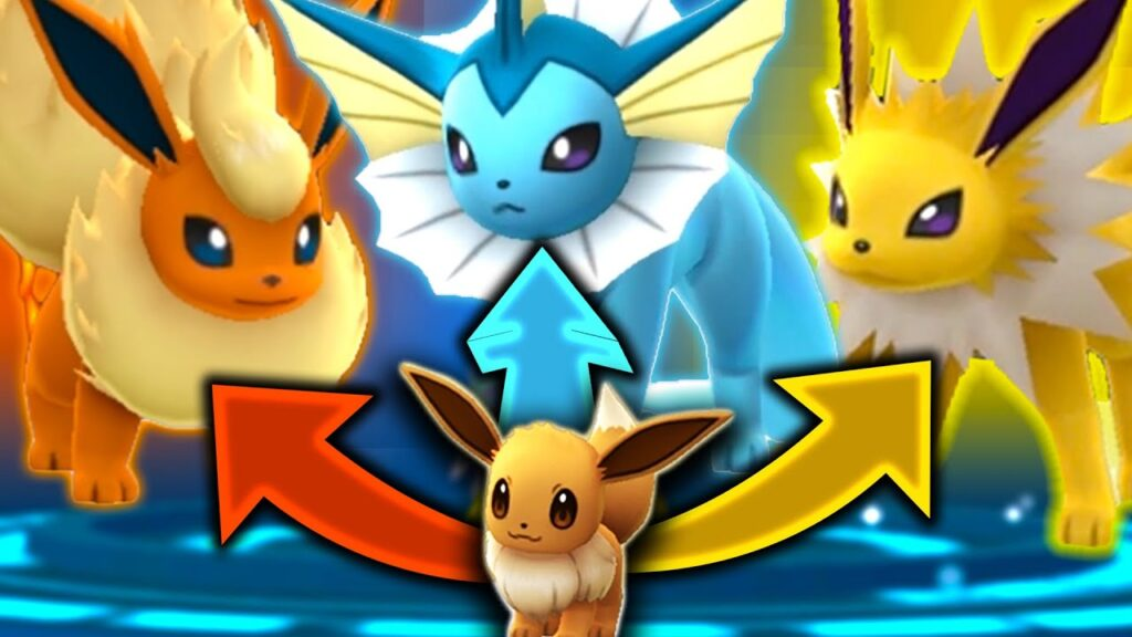 Pokemon GO leak: What are the newly added features?